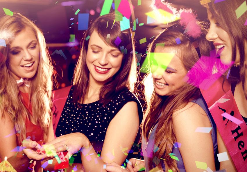 XXX photo pics of nude parties